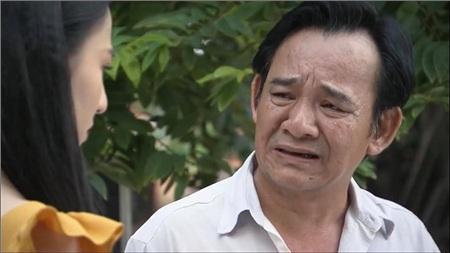 'Cô gái nhà người ta' trailer tập 18: Hết Viễn lại đến bố Cân bị ung thư gan? 5