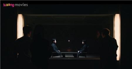 Goo Do Kyung thừa nhận toàn bộ tội ác.