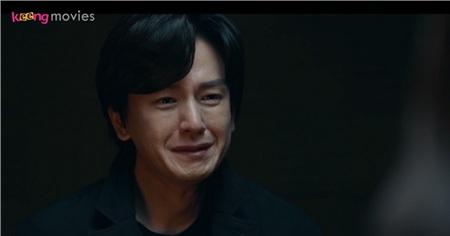 Goo Do Kyung không hiểu vì sao hắn sẽ sát hại người mình yêu.