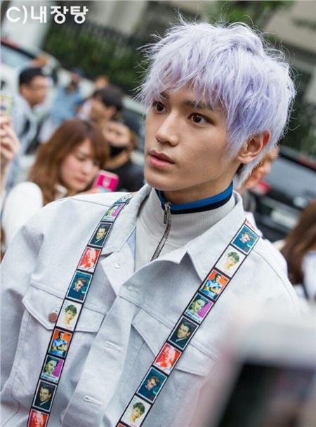 Blogger chuyên đăng ảnh dìm idol chưa qua chỉnh sửa: Những ai không thể sống thiếu photoshop? 10