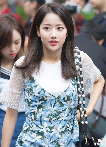 Blogger chuyên đăng ảnh dìm idol chưa qua chỉnh sửa: Những ai không thể sống thiếu photoshop? 12