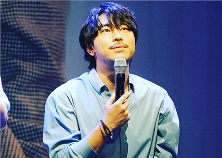 Khi nhận được quá nhiều phản hồi tiêu cực, Lee Si Eon đành xóa đi bài đăng thông báo quyên góp trên trang cá nhân.
