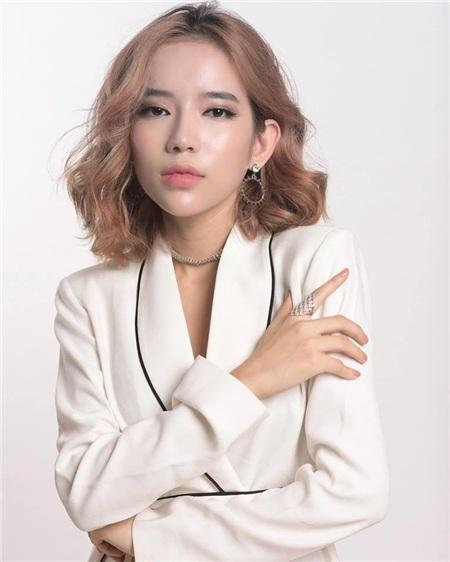 Giữa tâm bão scandal, Châu Đăng Khoa nói rằng mình bị hại, khẳng định: 'Rồi mọi chuyện sẽ sáng tỏ' 2