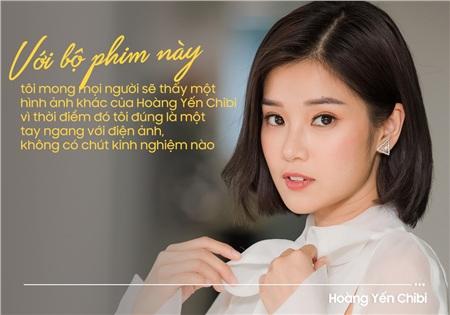 Quách Ngọc Tuyên - Hoàng Yến Chibi: 'Gã trai bao' bị 'nữ xe ôm bụi bặm' ghét ngay từ đầu và gây khó dễ khi đóng 'Cuốc xe nửa đêm' 2
