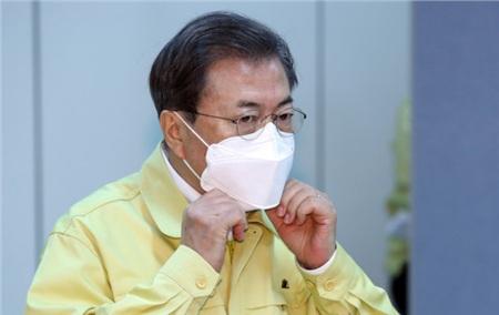 Nữ bệnh nhân Hàn Quốc tái nhiễm Covid-19 sau một tuần ra viện, y tế Hàn Quốc lo sợ 'vỡ trận' chống dịch 2