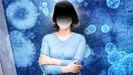 Nữ bệnh nhân Hàn Quốc tái nhiễm Covid-19 sau một tuần ra viện, y tế Hàn Quốc lo sợ 'vỡ trận' chống dịch 1