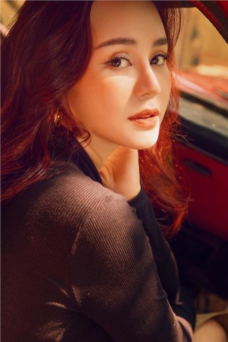 Vy Oanh tung MV 'Yêu lại người hôm qua', không chỉ đẹp mà còn buồn đến nao lòng 0