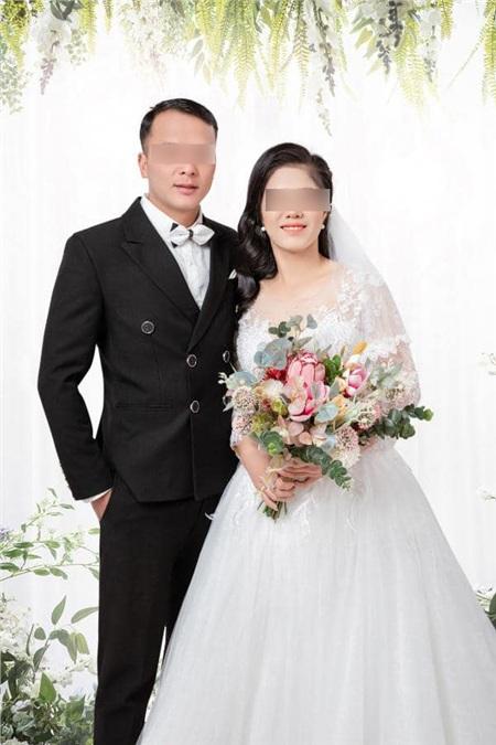 Trước ngày cưới 3 ngày, chú rể Lạng Sơn phát hiện cô dâu đã có 1 chồng, 2 con và chưa ly hôn 4
