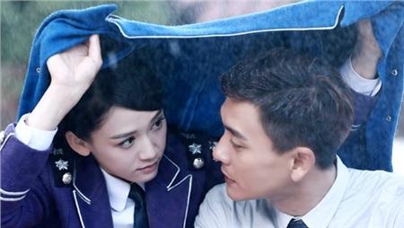 Thẩm Văn Đào chết vì bảo vệ người Bảo Bảo yêu.