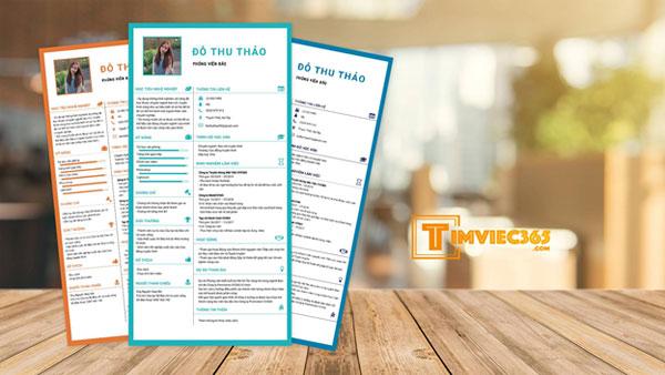 Tìm việc làm trong thời kỹ thuật số - Điều tốt đẹp từ timviec365.com! 5