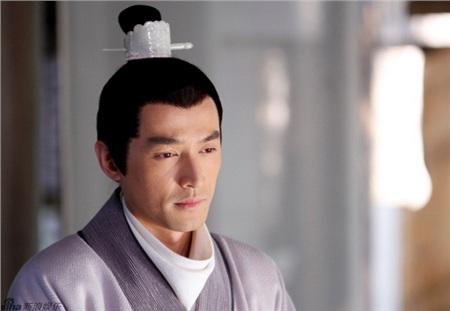 Những vai diễn như 'bước ra từ tiểu thuyết' của sao Hoa ngữ: 'Nhược Hy' Lưu Thi Thi và 'Bạch Thiển' Dương Mịch đều có mặt 11