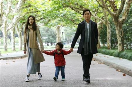 Dù cô gái kia đã một đời chồng, 2 con nhưng anh chàng vẫn tin vào duyên số của mình. Ảnh minh họa