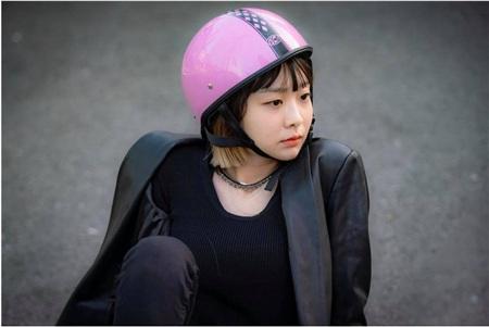 Buổi gặp gỡ đầu tiên với 'chân ái' của cuộc đời - Park Sae Ro Yi