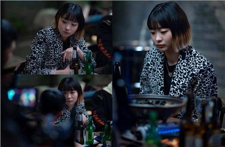 Danbam chuyển hướng sang công ty cổ phần IC Group, tuy thất bại trong lần đầu do bị Jangga chơi xấu nhưng Jo Yi Seo và Sae Ro Yiquyết tâm đứng dậy và bước tiếp đưa IC đến thành công