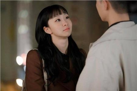 Giám đốc tài chính Jo Yi Seo và Tổng giám đốc Park Sae Ro Yi yêu nhau rồi nè!