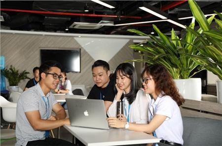 Tại sao Hỗ trợ kỹ thuật trong ngành IT là nơi lý tưởng để bắt đầu sự nghiệp của bạn 1