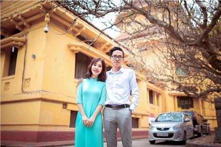 Lam Linh từng vì bạn traimà có thêmđộng lực cố gắng thi đỗ Đại học