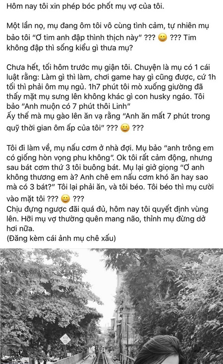 Từng cầm 75.000 đồng lê la khắp Hà Nội, chàng trai vẫn thực hiện được lời hứa năm 17 tuổi, cầu hôn bạn gái ở tòa nhà cao nhất Thái Lan 4