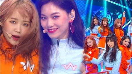 11 outfit 'khó hiểu' của các nhóm nhạc Kpop gần đây, BlackPink và BTS bất ngờ đứng top đầu 14