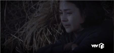 'Mùa xuân ở lại' tập 3: Anh bộ đội biên phòng Huỳnh Anh xị mặt ghen tuông khi biết cô giáo Hòa đã có người yêu 5