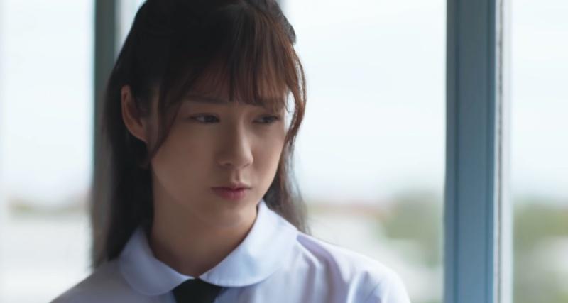 'School 2015' được Thái Lan remake: Diễn viên bị chê già, nội dung thay đổi đến phát hoảng? 2