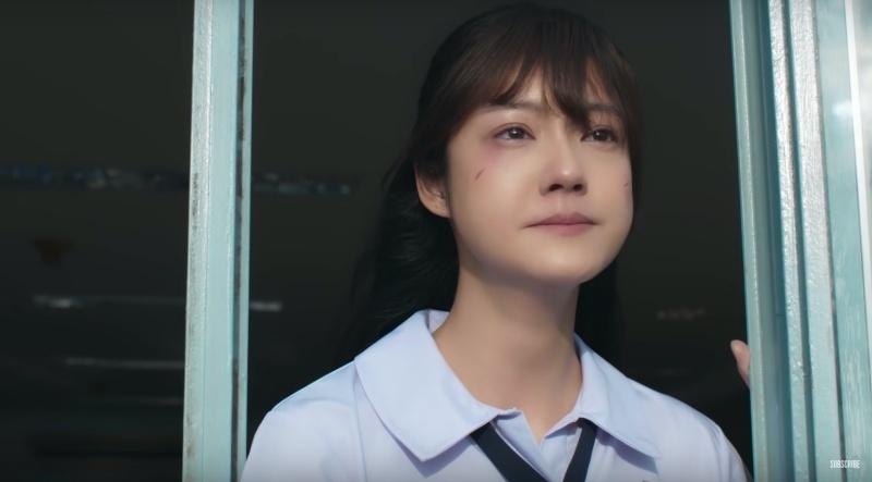'School 2015' được Thái Lan remake: Diễn viên bị chê già, nội dung thay đổi đến phát hoảng? 4