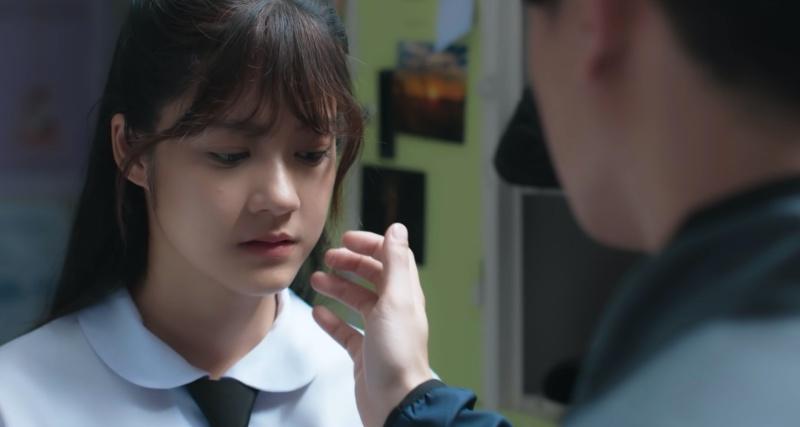 'School 2015' được Thái Lan remake: Diễn viên bị chê già, nội dung thay đổi đến phát hoảng? 6