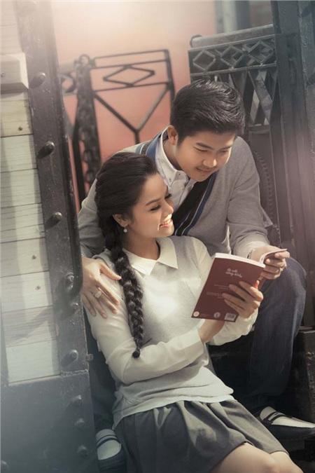 Vợ chồng Nhật Kim Anh: Từng là cặp đôi hạnh phúc bậc nhất showbiz, mâu thuẫn tột độ vì tranh giành nuôi con 0