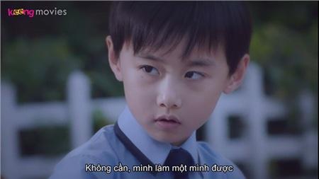 'Lê hấp đường phèn' tập 12 - 13: Vừa video call tình cảm với Ngô Thiến, Trương Tân Thành đã chụp ảnh cùng hoa khôi khiến dư luận xôn xao 5