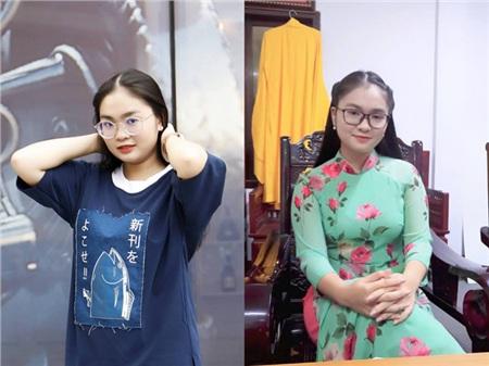 Quán quân Giọng hát Việt nhí Thiện Nhân đã thay đổi thế nào sau 6 năm? 4