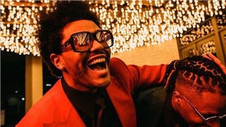 'After Hours' - Album mới của The Weeknd bật mí những điều fan chưa từng biết 2