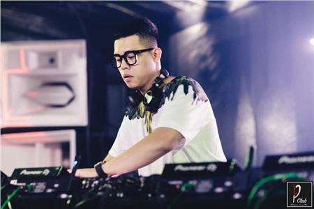 'Idol giới trẻ' – DJ Tilo: Bỏ ngang Đại học theo đuổi giấc mơ trên 'bàn đĩa' 2