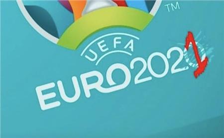 EURO 2020 đã dời lại một năm, không có lý do gì để chậm hơn