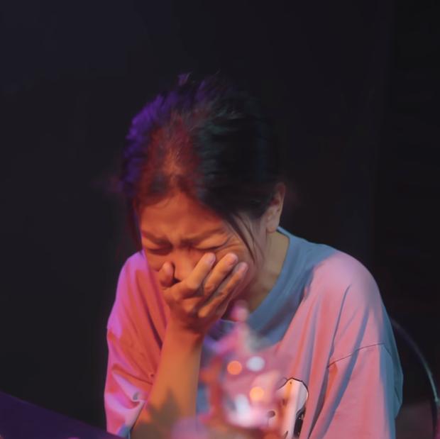Vai diễn cuối cùng của Mai Phương: Vì quá yêu thương nhau mà đến cái chết cũng không thể làm người ta gục ngã? 1