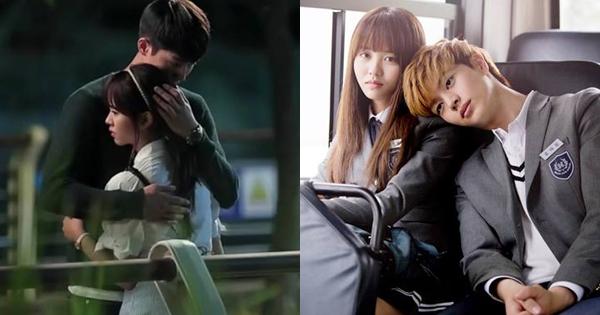 Nhân dịp nghỉ tết lần thứ…n, 'cày' lại series School đình đám xứ Hàn trước thềm phiên bản 2020 lên sóng 2