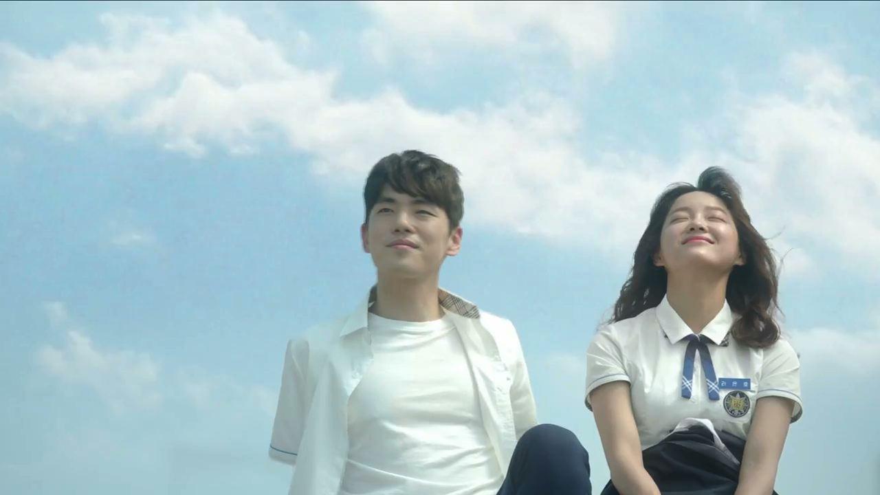 Nhân dịp nghỉ tết lần thứ…n, 'cày' lại series School đình đám xứ Hàn trước thềm phiên bản 2020 lên sóng 7