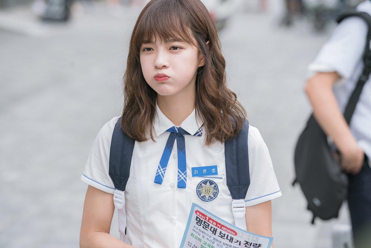 Nhân dịp nghỉ tết lần thứ…n, 'cày' lại series School đình đám xứ Hàn trước thềm phiên bản 2020 lên sóng 5