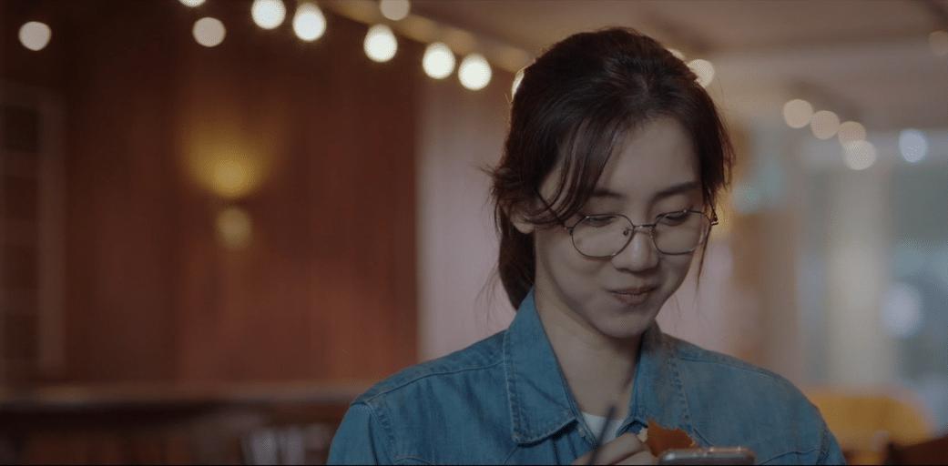 Từ 'Itaewon Class' đến 'Hospital Playlist': 2 cô gái này minh chứng câu nói 'bao năm cục súc với thiên hạ, nhưng chỉ vì anh mà dịu dàng' 9
