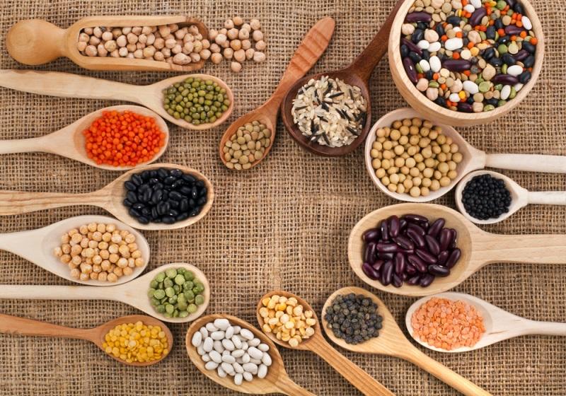 Trò đùa về thực phẩm có thể gây ảnh hưởng nghiêm trọng đến sức khỏe con người.