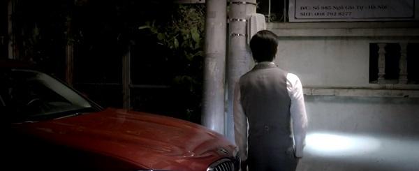 'Tình yêu và tham vọng' tập 4: Đang mật ngọt 'thả thính', Mạnh Trường bỗng trở mặt đá phăng Diễm My khỏi công ty 7