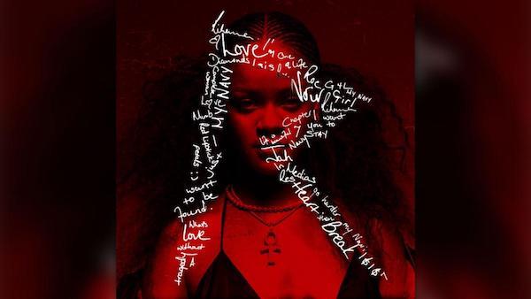 Ngày Cá tháng tư năm nay, người hâm mộ lại cho rằng Rihanna sắp sửa phát hành album mang tênNothing Is Promised.