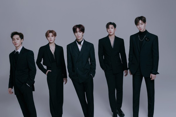 Đường đua Kpop ngày càng khốc liệt: Hai 'ngựa chiến' Got7 và Nu'est đều xác nhận comeback 2