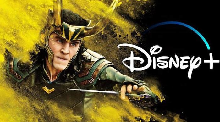 Series Loki của Marvel sẽ thật sự xoay quanh vấn đề gì? 0