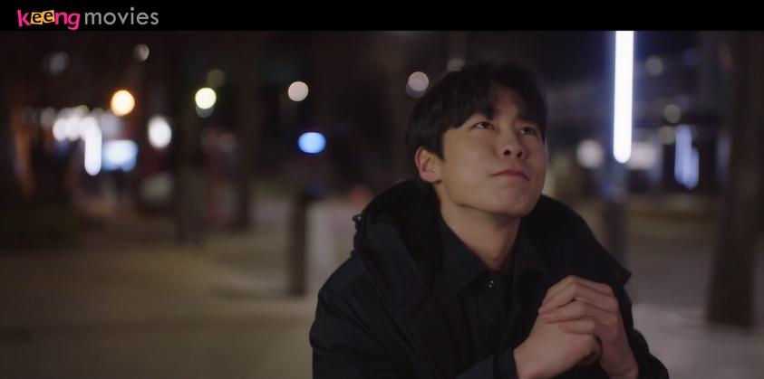 'Trời đẹp em sẽ đến' tập 12: Lee Jae Wook chỉ nhận một cuộc điện thoại của crush cũng tươi cười hớn hở, lại còn nhậu với cả kẹo chíp hình trái tim 7