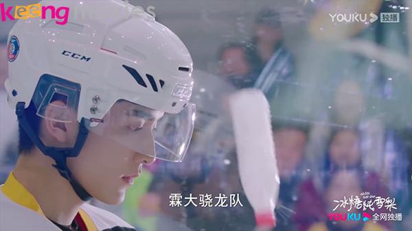 'Lê hấp đường phèn' trailer tập 35 - 36: Đặng Luân comeback làm chuyên gia tư vấn tâm lí cho Trương Tân Thành 2