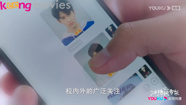 'Lê hấp đường phèn' trailer tập 35 - 36: Đặng Luân comeback làm chuyên gia tư vấn tâm lí cho Trương Tân Thành 3