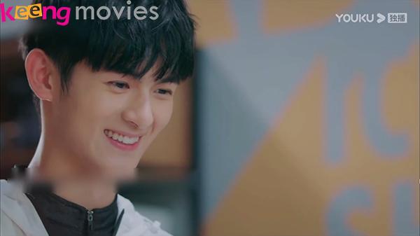 'Lê hấp đường phèn' trailer tập 35 - 36: Đặng Luân comeback làm chuyên gia tư vấn tâm lí cho Trương Tân Thành 6