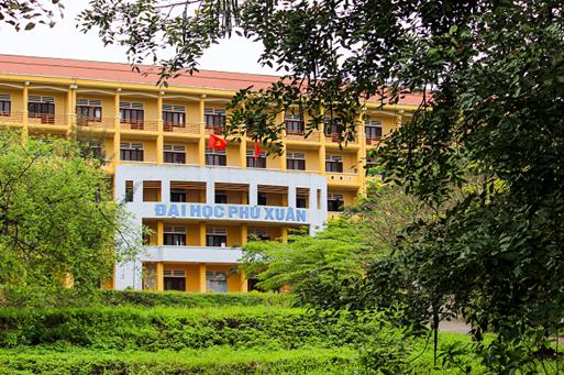 Trường Đại học đầu tiên tại Việt Nam cho sinh viên nghỉ học đến hết tháng 8 vì dịch Covid-19 1
