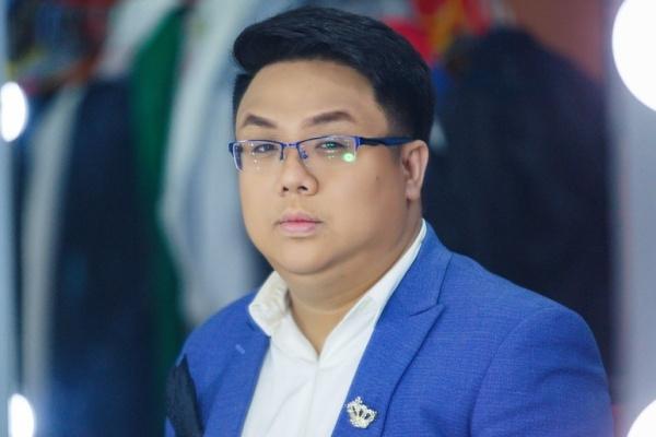 Dòng trạng thái của Lan Phương về Mai Phương gây tranh cãi, sao Việt lên tiếng 2