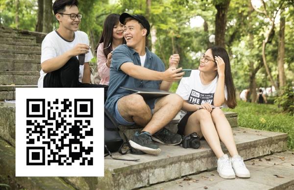 Viettel ưu đãi kép cho khách hàng 4G: cơ hội trúng 20 lượng vàng và trải nghiệm 4G miễn phí 0